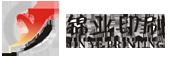 西安宣传画册定制,西安宣传画册设计,西安宣传画册制作厂家,陕西万博手机版app下载网页万博手机版官网登陆